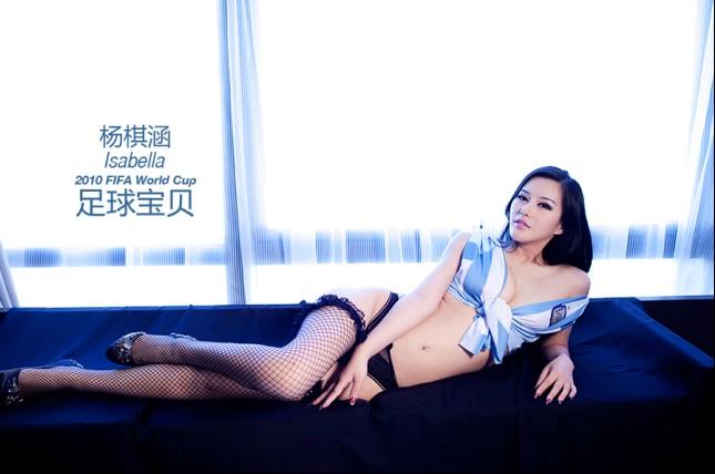 中国足球宝贝视频_新华网陕西频道图片足球宝贝亮相武汉地铁热