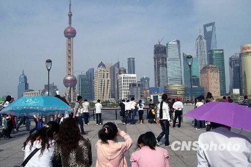 中国城镇人口_2011年我国城镇人口