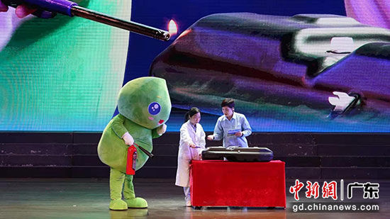 http://prebentor.com/wenhuayichan/116641.html