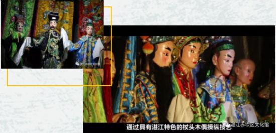 http://www.880759.com/dushuxuexi/10834.html