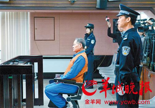 李亚鹤儿子图片_新闻中心
